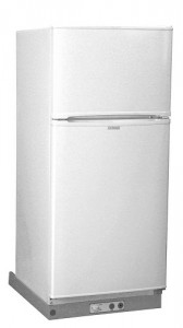 Refrigerator pickup for Vancouver, North Vancouver, West Vancouver and Burnaby