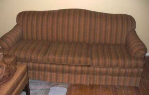 couchdisposal