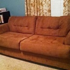 couch removal company