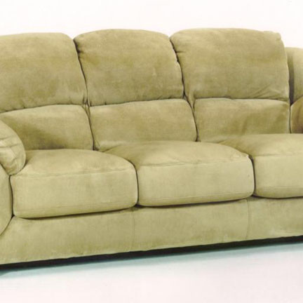 couch_removal